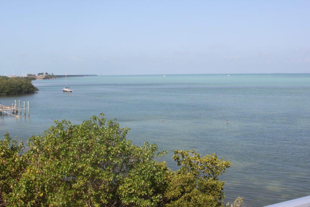 640 12th St Gulf, Marathon view2