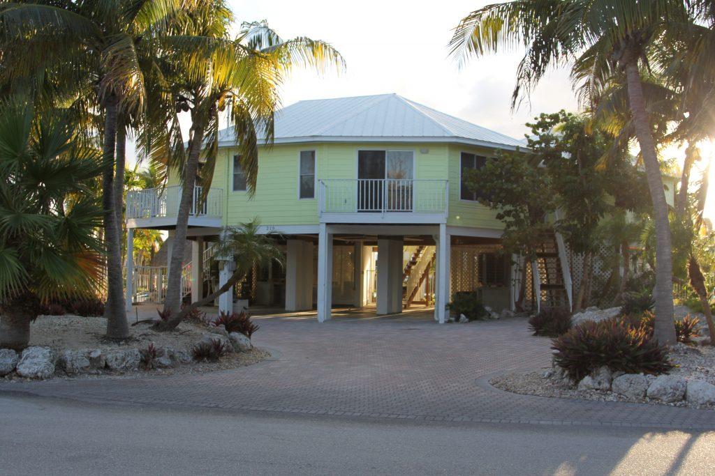 Brian Rd Marathon, FL Florida Keys Vacation Home Rental