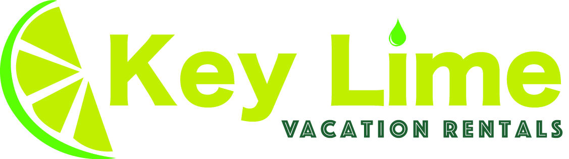 Key Lime Vacation Rentals Florida Keys Marathon Vacation Rental Homes on the Water