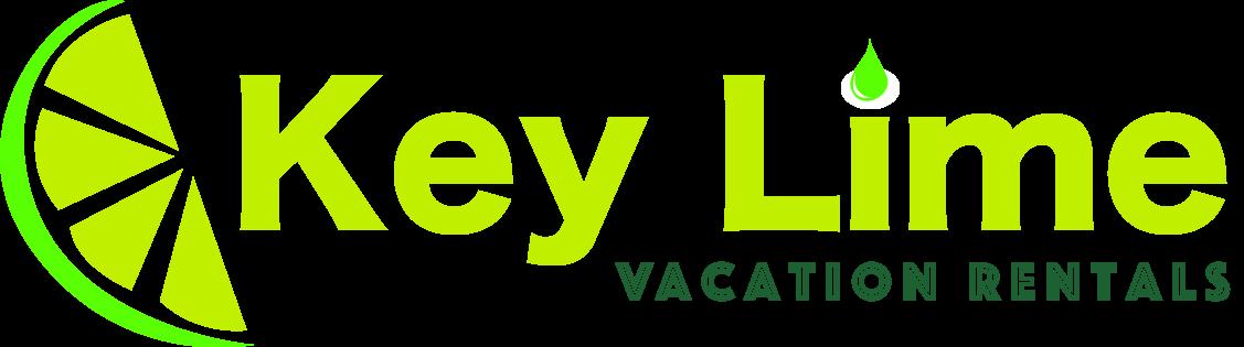 Key Lime Vacation Rentals | Marathon, FL